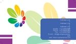 Illustrative-Business-card-9