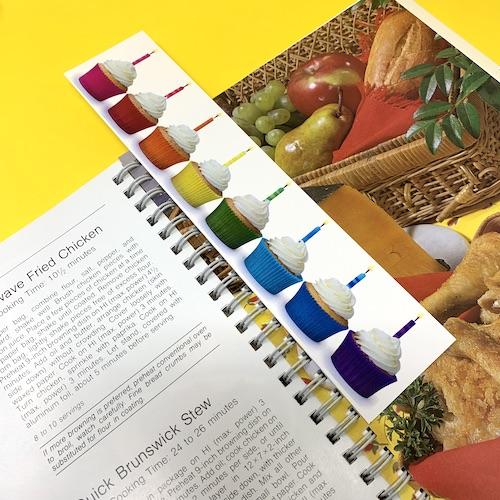 https://printlinkonline.com/images/products_gallery_images/IMG_0028_550.jpg